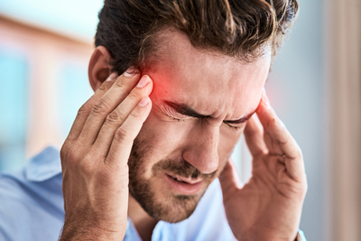 Headache Treatment in Colorado Springs